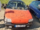 Ehemalige Clubcars_18
