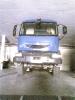 Ehemalige Clubcars_28