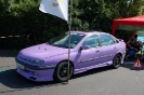Ehemalige Clubcars_2