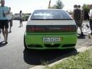 Kreuztage 2007_75